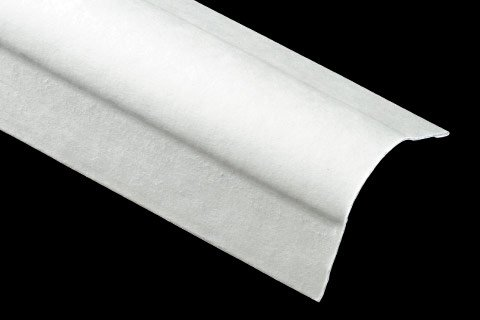 kwikstik paper faced metal corner bead Deluxe Southwestern-NXW (PSD)
