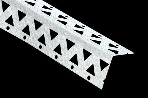 Kal-Korner® Bead - Phillips Veneer and Stucco Accessories