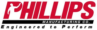 Phillips Manufacturing